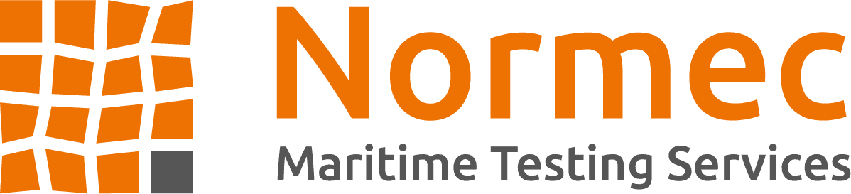 Normec Maritime Testing Services_FC